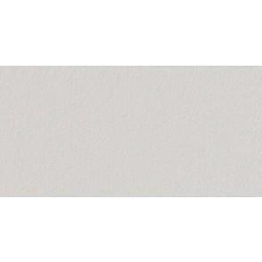 Gigacer light vloertegels v. 600x1200x5 lgt gesso r gig