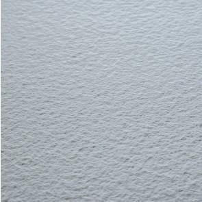 Gigacer made 2.0 vloertegels vlt 600x600 made ice rr gig