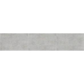 Gigacer molitor decors dc 250x1200 mol. gris gig