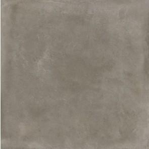 Grandeur danzig vloertegels vlt 600x600 danzig taupe gra