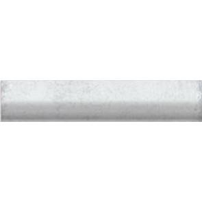 Grandeur epoca strippen str 040x150 epo mold gri gra