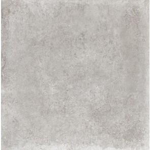 Grandeur fast vloertegels vlt 600x600 fast grey gra