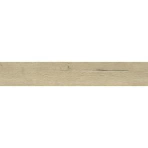 Grandeur halifax vloertegels v.200x1200 halifax natural gra