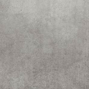 Grandeur milla vloertegels vlt 600x600 milla dark gra