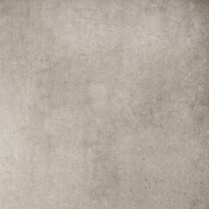 Grandeur milla vloertegels vlt 600x600 milla light gra