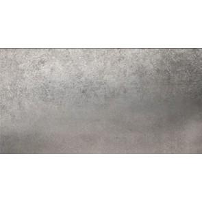 Grandeur oxid rust vloertegels vlt 300x600 oxid mix ferro gra