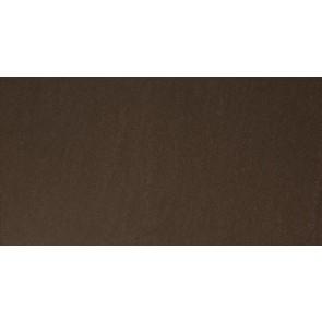 Grandeur piccadil vloertegels vlt 300x600 pi005 brown gra