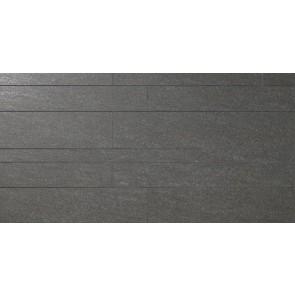 Grandeur piccadil vloertegels xds 1,08 m2 pi003 d.grey gra