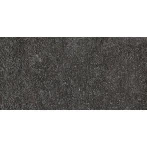 Grandeur spectre vloertegels vlt 300x600 spectre d.grey gra