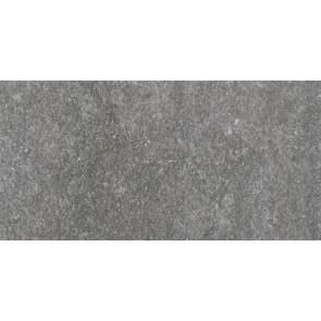 Grandeur spectre vloertegels vlt 300x600 spectre grey gra