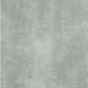 Grandeur stark vloertegels vlt 600x600 stark grey gra