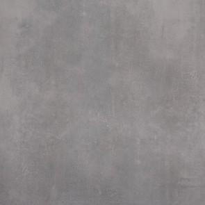 Grandeur stark vloertegels vlt 600x600 stark pure gr. gra