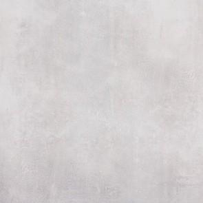 Grandeur stark vloertegels vlt 600x600 stark white gra