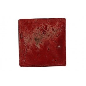 Grandeur tierra wandtegels wdt 100x100 tierra rojo gra