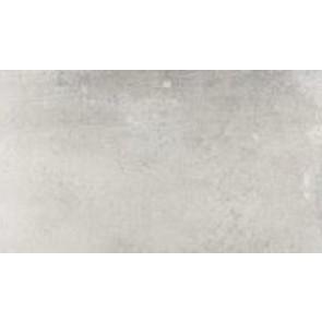 GresArt beton vloertegels vlt 300x600 beton fog rtt gre