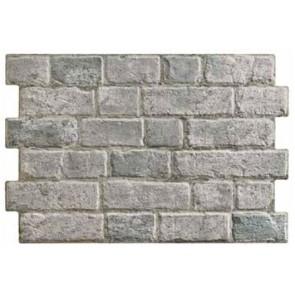 GresArt brick wandtegels wdt 330x470 brick cinza gre