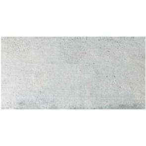 GresArt form vloertegels vlt 300x600 form fog nat gre