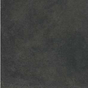 Grohn lilu vloertegels vlt 600x600 lilu anthra. gro
