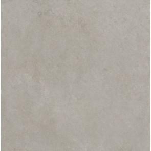 Grohn lilu vloertegels vlt 600x600 lilu beige gro