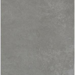 Grohn lilu vloertegels vlt 600x600 lilu grey gro