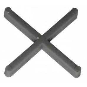 Het gereedschap kaufmann hulpmaterialen x zk tegelkruis 2,5mm 250stkau