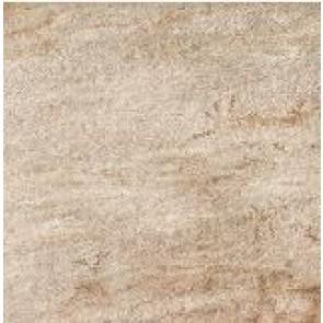 Impronta stone d vloertegels vlt 600x600 qrz dorada imp