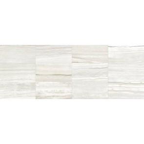 Impronta stonemix vloertegels vlt 600x600 striato white imp