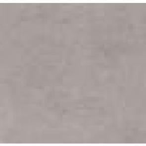 IMSO italghisa vloertegels vlt 600x600 ita. grigio ims