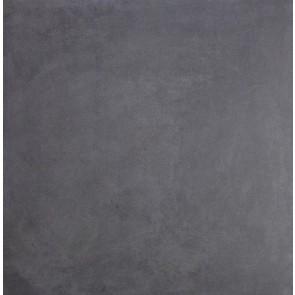 Tegels cerabeton antracite 60x60 rett