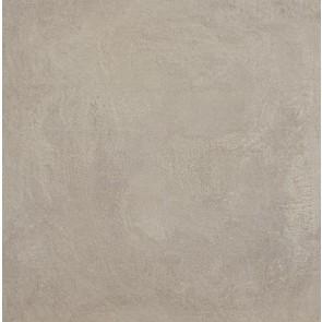 Tegels cerabeton gris 61x61 rett