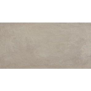 Tegels cerabeton gris 30,4x61 rett