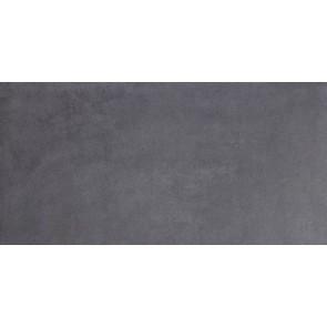 Tegels cerabeton antracite 30,4x61 rett