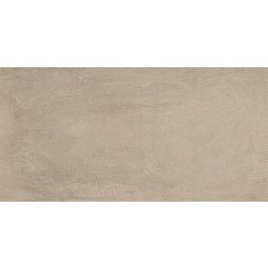 Tegels cerabeton taupe 30,4x61 rett