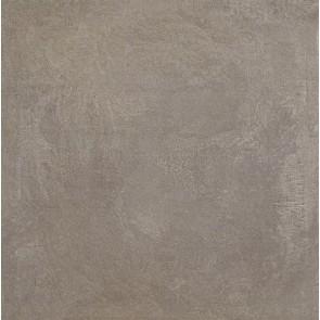 Tegels cerabeton cendre 61x61 rett