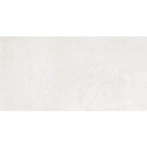 Tegels neutra white 30x60