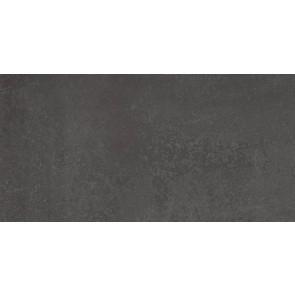 Tegels neutra antracite 30x60