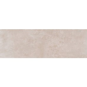 Tegels neutra cream 30x90 rett
