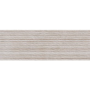 Tegels neutra relief decor cream 30x90 rett