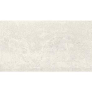Tegels urban pearl 40x120 rett
