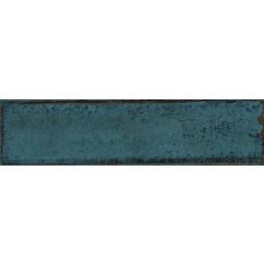 Tegels alchimia blue 7,5x30