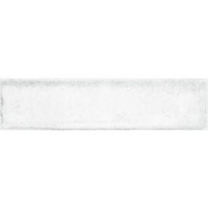 Tegels alchimia white 7,5x30