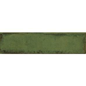 Tegels alchimia olive 7,5x30