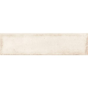 Tegels alchimia ivory 7,5x30