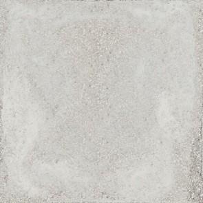 Tegels terrazzo casale grigio 25x25