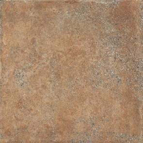 Tegels terrazzo casale cotto 25x25