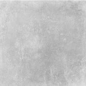 Tegels limburg gris 58,5x58,5 rett