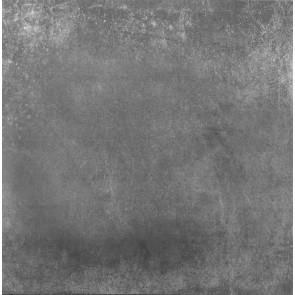 Tegels limburg antracita 58,5x58,5 rett