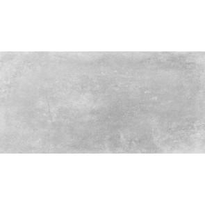 Tegels limburg gris 29x58,5 rett