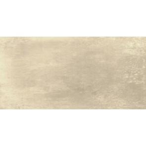 Tegels limburg beige 29x58,5 rett