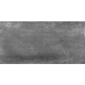 Tegels limburg antracita 29x58,5 rett